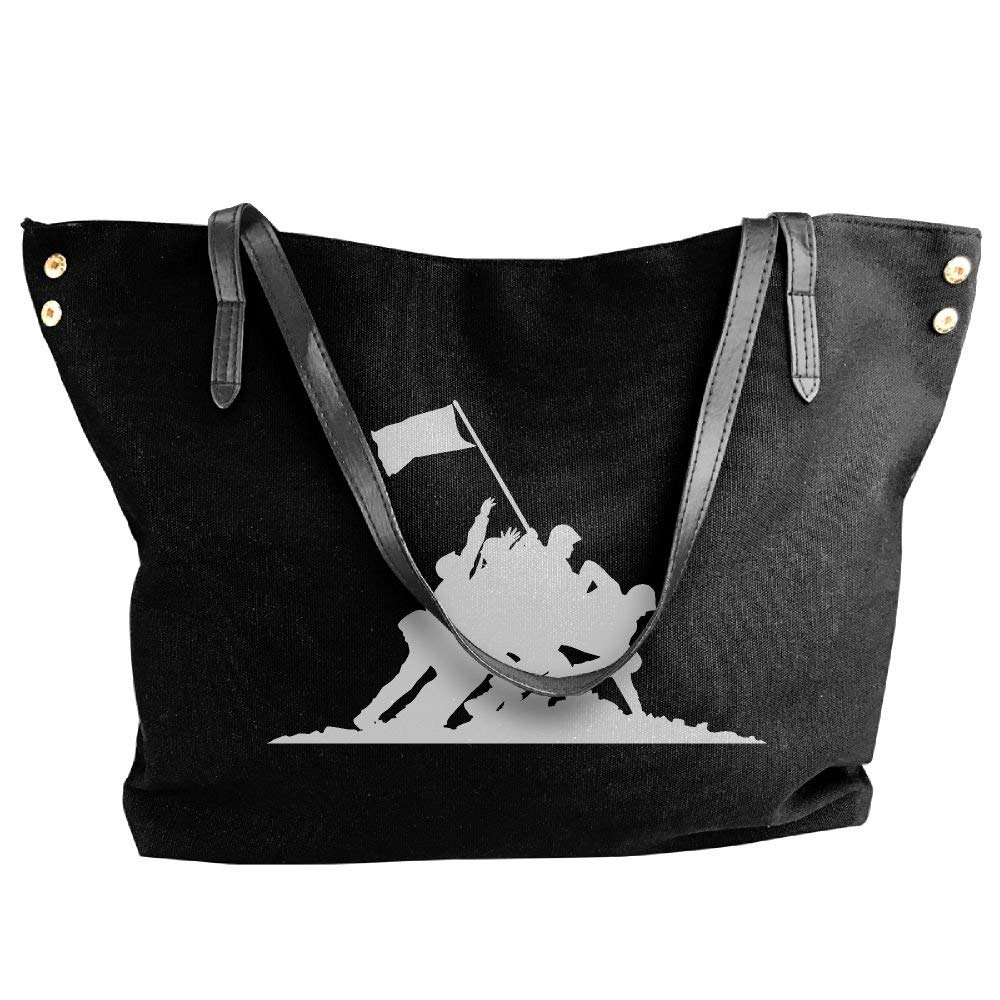 MaMacool Dachshund Womens Wallet Card Holder Coin Purse Clutch Handbag