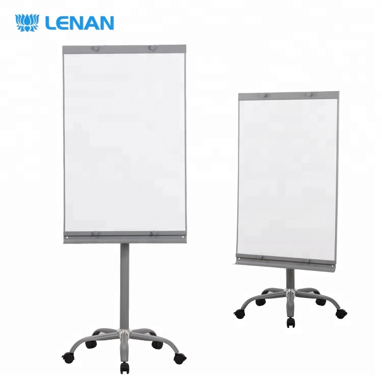 Practical Flip Chart Board Stand With Wheels Mobile Flipchart Easels Height Adjustable Magnetic Whiteboard With Extension Arms Buy Flip Chart Board Mobile Flipchart Flip Chart Stand With Wheels Product On Alibaba Com