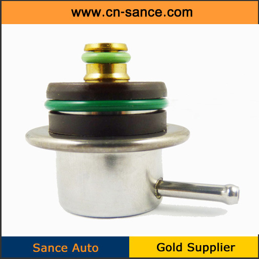 Pressure Regulator 0 280 160 587