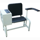 SKE090 Hospital Manual Patient Blood Drawing Transfusion Donation Chair