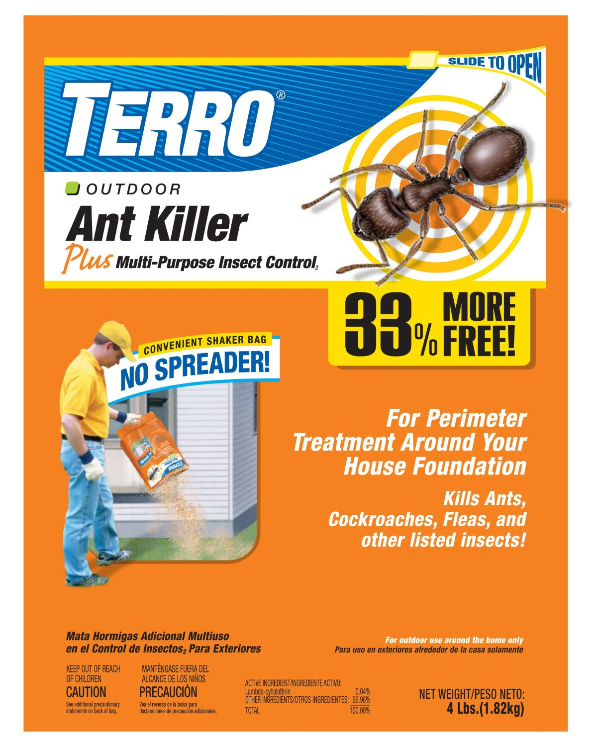 Cheap Ant Spray Outdoor, find Ant Spray Outdoor deals on