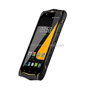 size 40 cc253 2d59f 4g Lte Android Rugged Phone Ip68 Waterproof For Supermarket Restaurant Pos  All In One 5.5inch Touch Screen Pda 64g Ram - Buy Android Rugged Phone,Pos  ...
