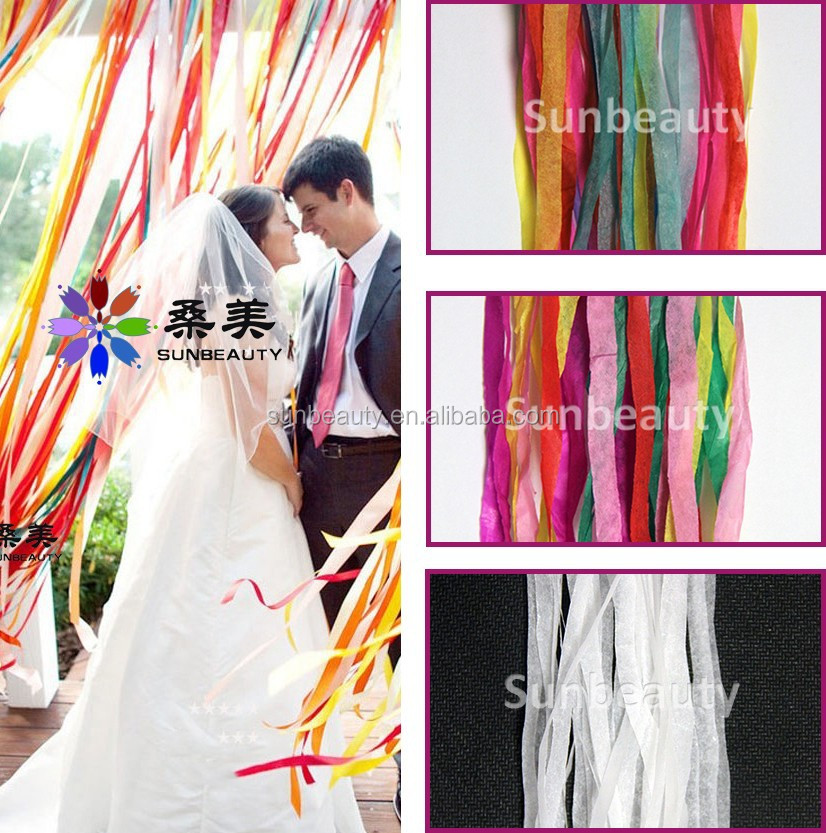 Cheap wedding aisle decorations supplier
