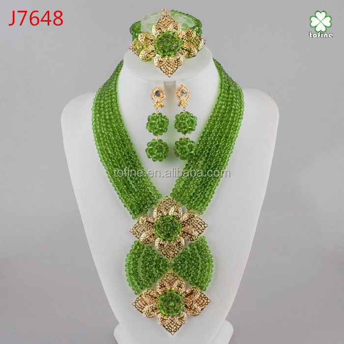 Latest Nigeria Beads, Latest Nigeria Beads Suppliers and ...