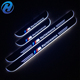 Car Spare Parts Wholesale Led Car Door Sill Scuff Plate, Door Sill Plate With Led