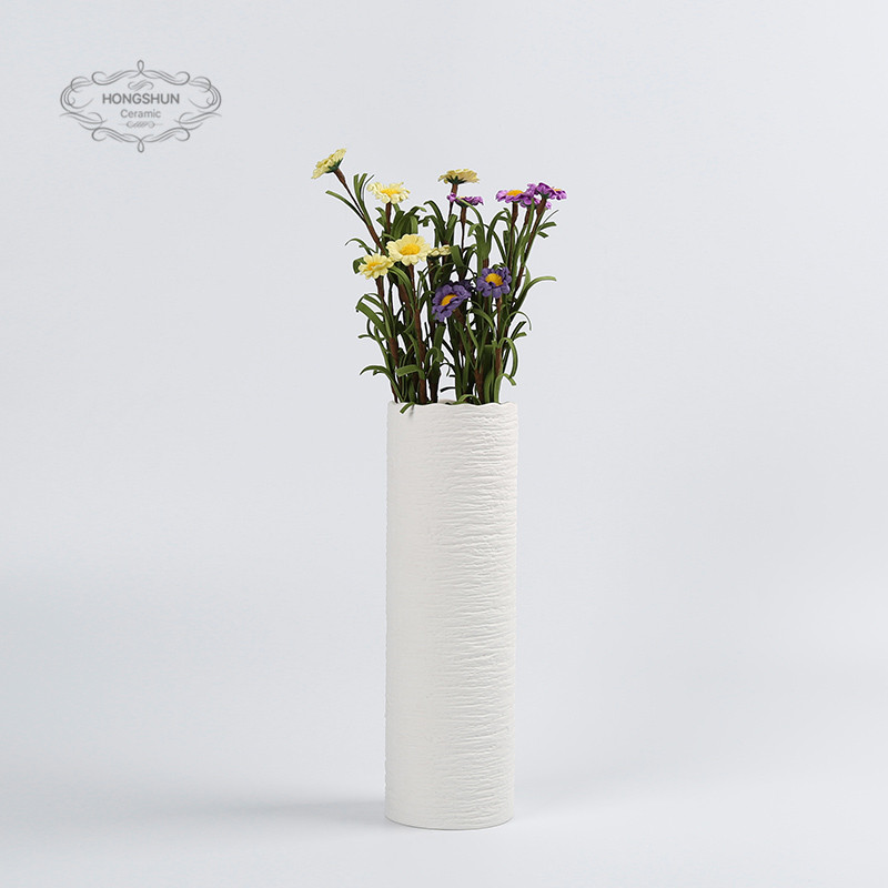 Arts And Craft Vase Wholesale Craft Vases Suppliers Alibaba