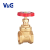 /product-detail/1-2-4-f-bsp-x-f-bsp-valogin-non-rising-stem-aluminum-handle-brass-gate-valve-60755941909.html