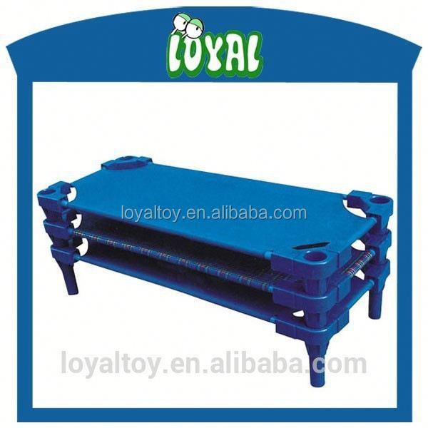 Venta al por mayor mobiliario de bebe al por mayor-Compre online los ...