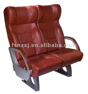 Luxury bench marine boat seats