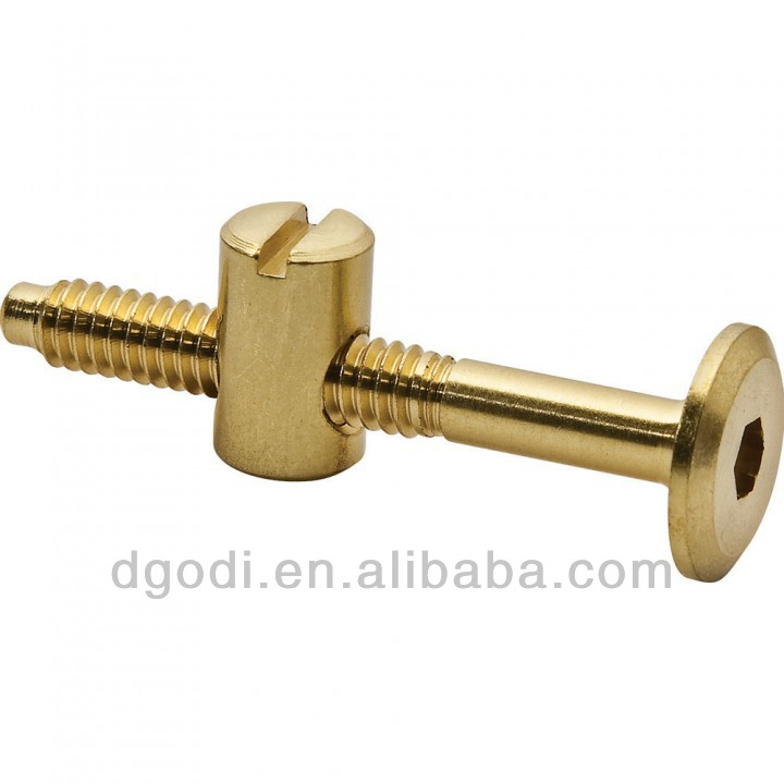 Furniture Nuts And Bolts Home Decor