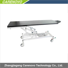 professional factory cheap wholesale magic floating table