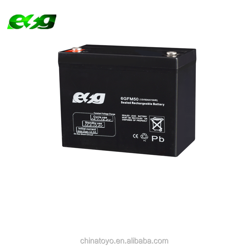 Battery 12v 50ah Battery 12v 50ah Suppliers And Manufacturers At Alibaba Com
