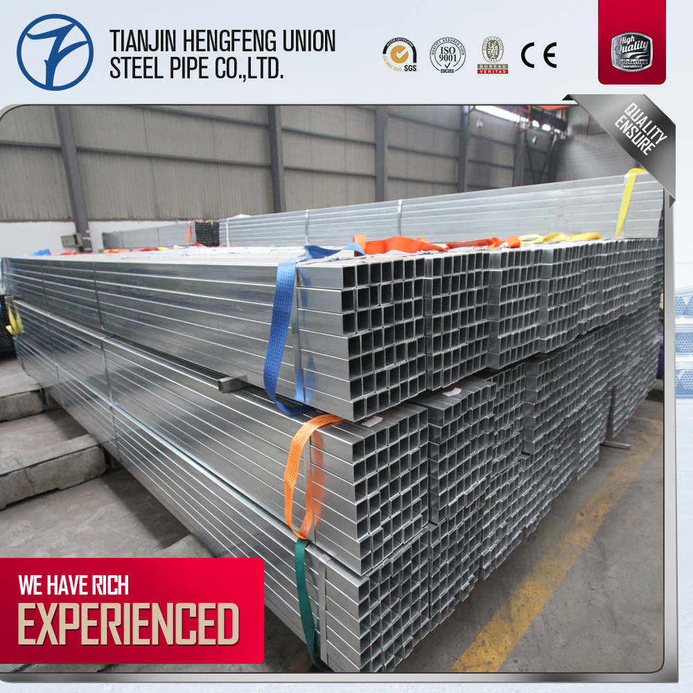 Ms rectangular pipe weight chart ms rectangular pipe weight chart ms rectangular pipe weight chart ms rectangular pipe weight chart suppliers and manufacturers at alibaba nvjuhfo Gallery
