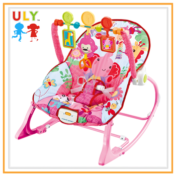 vibrate function baby bouncers for sale musical baby rocker bouncer