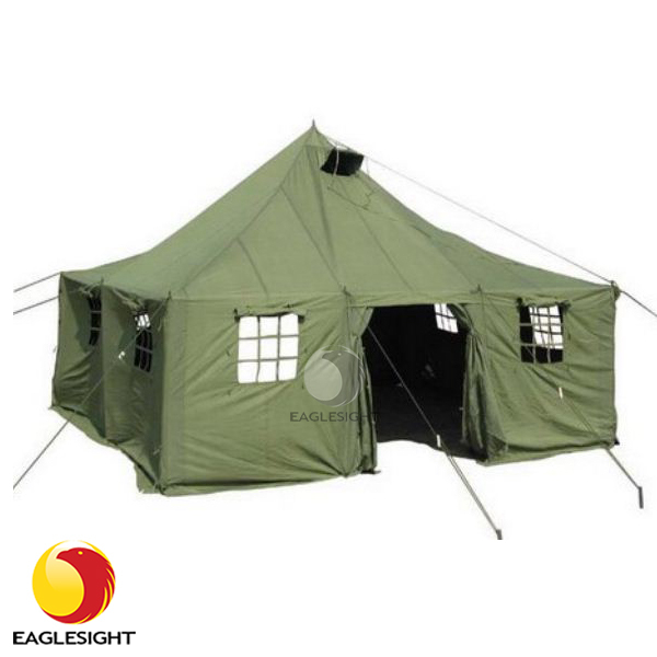 6 people military tents 10 man for c&ing  sc 1 st  Alibaba & Buy Cheap China 10 person tents Products Find China 10 person ...
