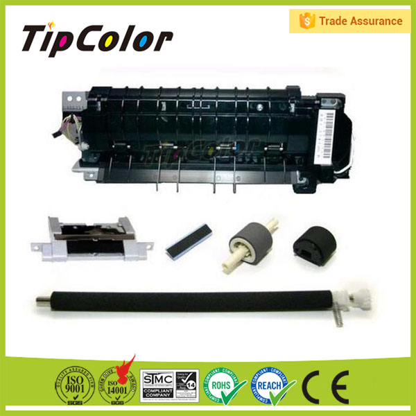 Compatible HP Fuser Maintenance Kit 220V for LaserJet 8100/8150 C3915-67902