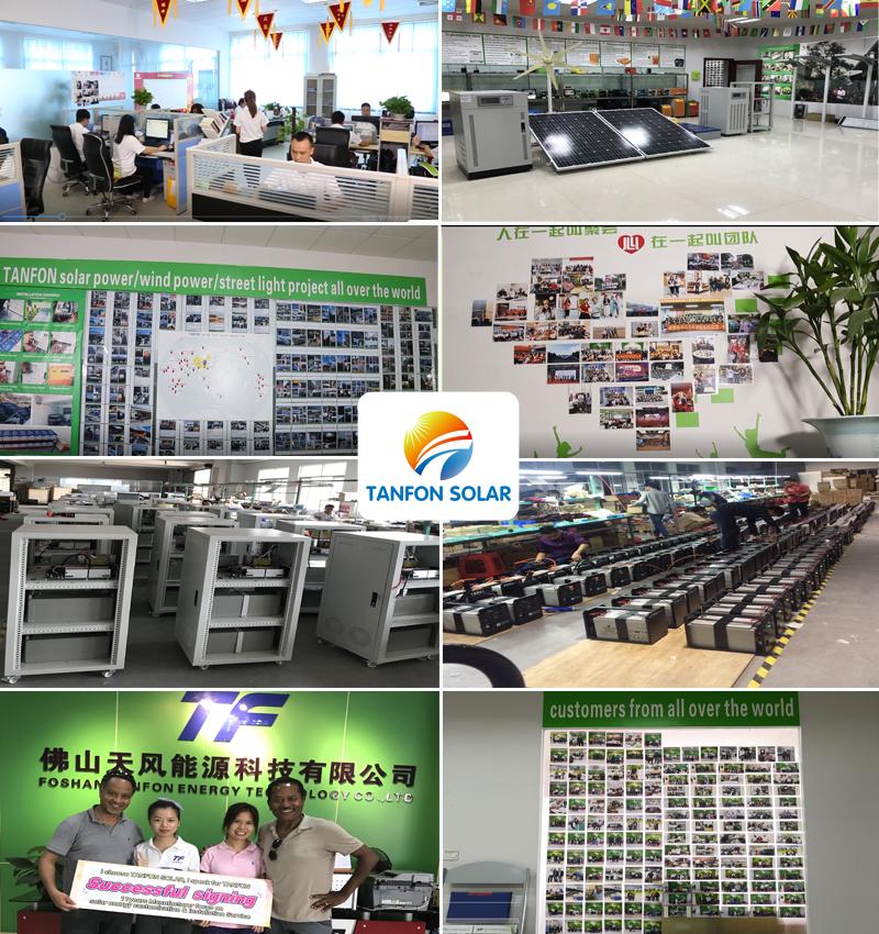2kw 3kw Mini Ac Motor Power Wind Turbine Generator 5kw 220v For Home Use -  Buy Wind Power,Wind Power Generator,Wind Turbine Generator Product on