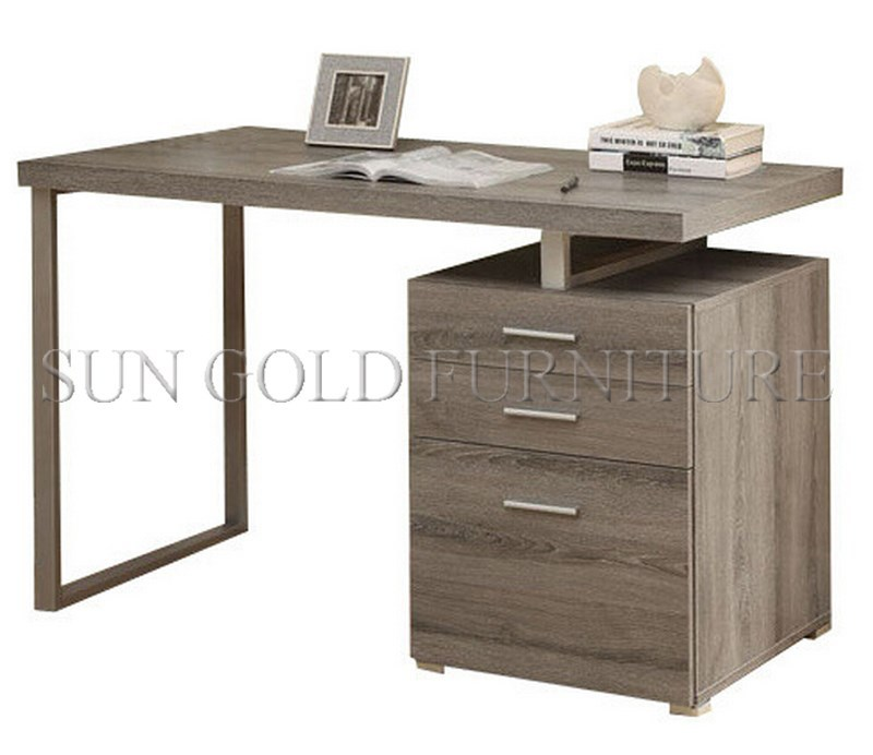 moderne simple de bureau domicile petit ordinateur portable ordinateur de bureau sz od450. Black Bedroom Furniture Sets. Home Design Ideas