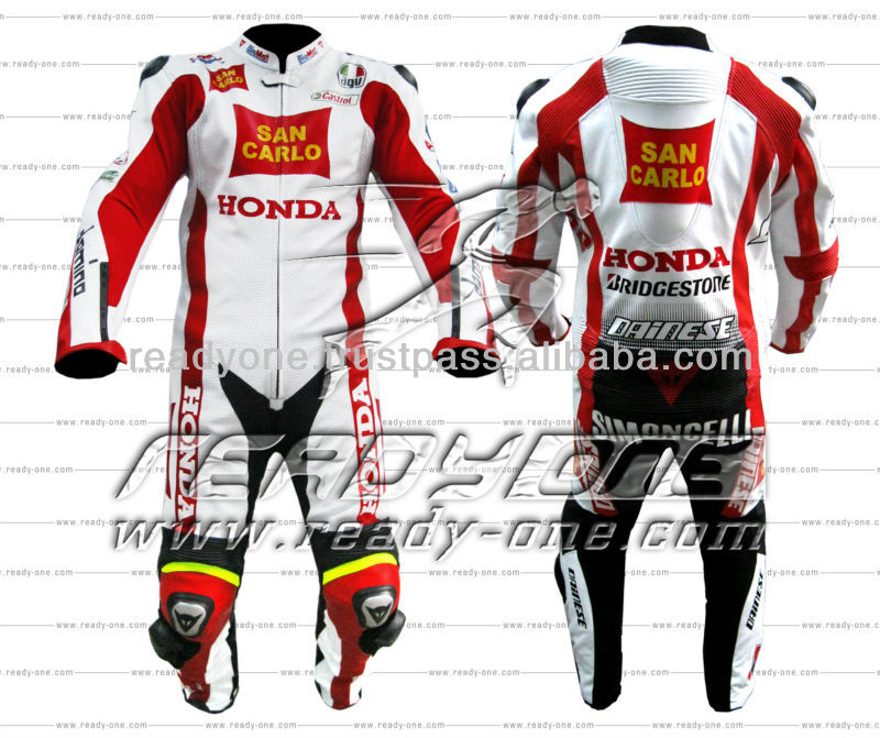 one piece motorcycle leather suit made to measure motorcycle suit,Leather Racing Suits, Custom Made Leather Racing Suits