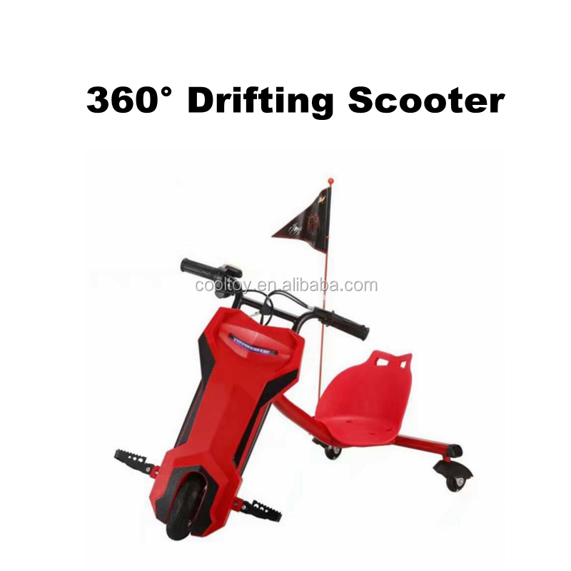For Sale Adult Motor Scooter Adult Motor Scooter