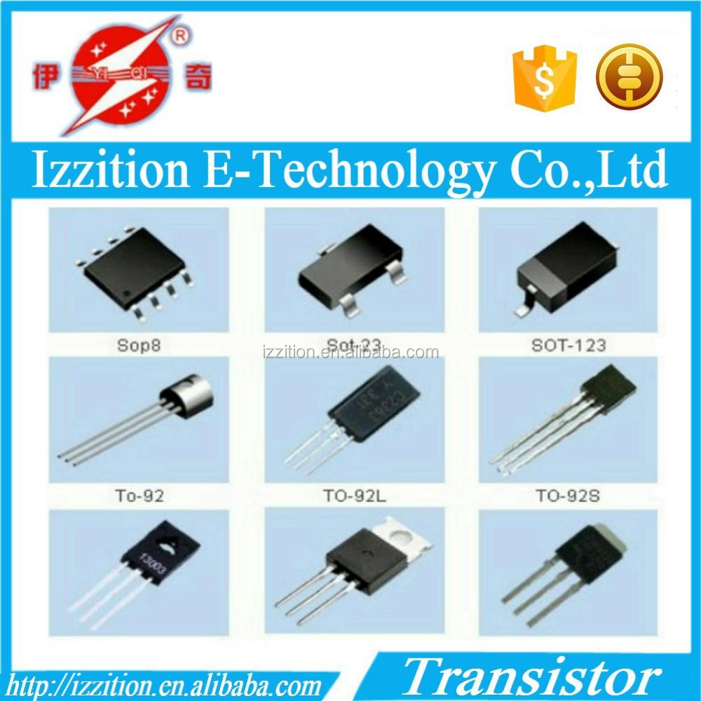 Finden Sie Hohe Qualitt 2n3055 Transistor Hersteller Und Circuit Auf Alibabacom
