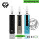 2017 best vapor mod wax dry herb vaporizer 2 in 1 kit best dry herb vaporizer