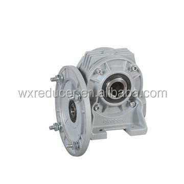 WXVF Gearbox Housing of Main Speed Reducer Used Gearbox for Sale