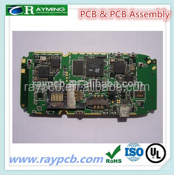 samsung note 2 mother board