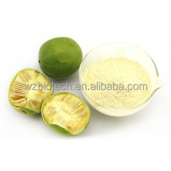 3d402ac2366 Pure Natural Luo Han Guo Monk Fruit Extract Powder 80% Mogroside / 25%  Mogroside