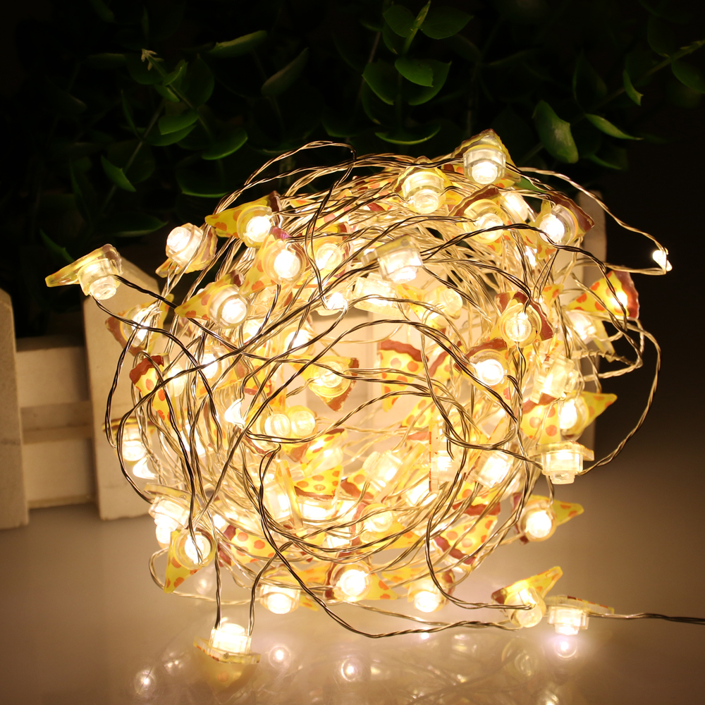 All factory celebrate it holiday low voltage patio twinkle Xmas tree commercial led light string