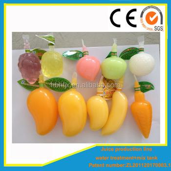 Calperos est un médicament sous forme de comprimé à sucer sécable (60) à base de.