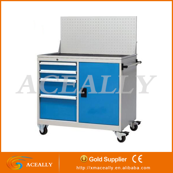 office furniture filing cabinet metal iron storage cabinet tools