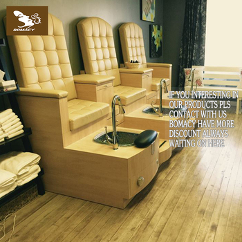 day chairs us pedicure spa bench paris pedicurespa double gulfstream