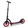 Adult go flicker Pro scooter with big wheels
