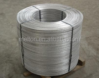 Fine Aluminium Wire 99 Factory Supply Buy Home Electrical Wiring Wiring Digital Resources Funapmognl