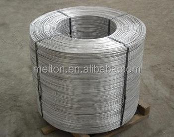 Enjoyable Aluminium Wire 99 Factory Supply Buy Home Electrical Wiring Wiring Digital Resources Anistprontobusorg
