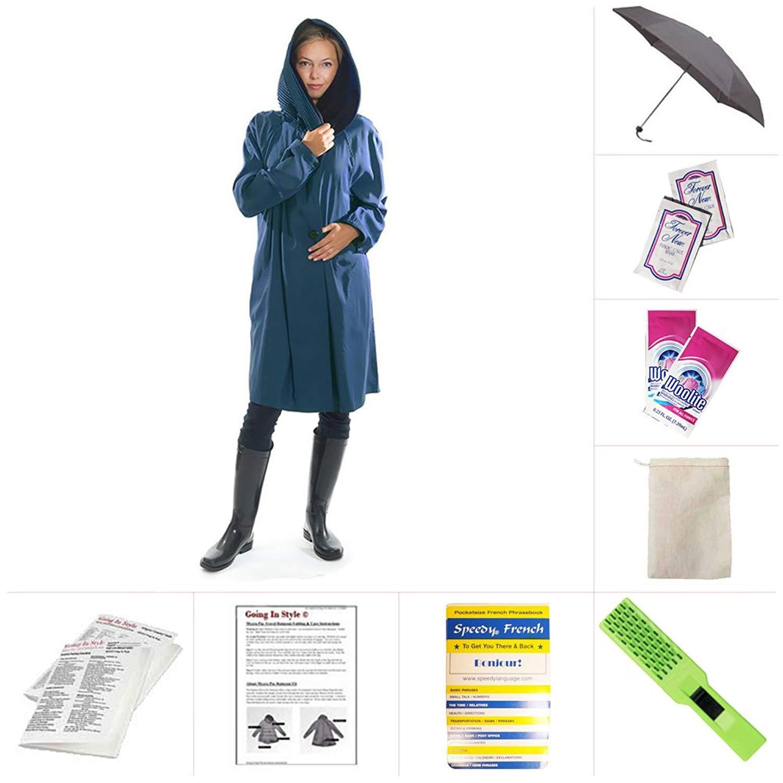 site réputé 34e37 cccdb Cheap Mycra Pac Raincoats, find Mycra Pac Raincoats deals on ...