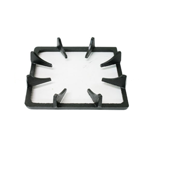 Cast Iron Cooktops for Gas/Fire/Electric Stove