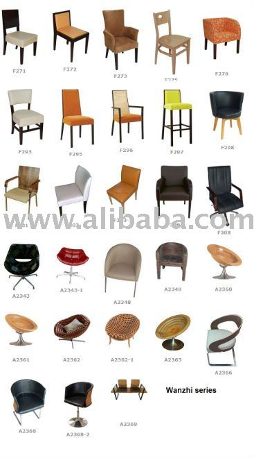 Restaurant Furniture Chairs Table Philippines   Buy Restaurant Chairs  Philippines Product On Alibaba.com
