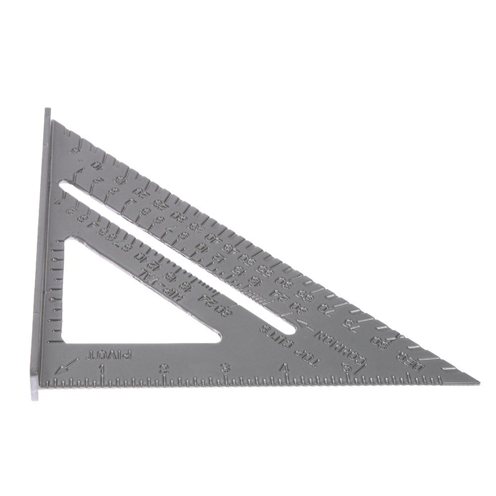 Cheap Aluminum T Slotted Framing System, find Aluminum T Slotted ...