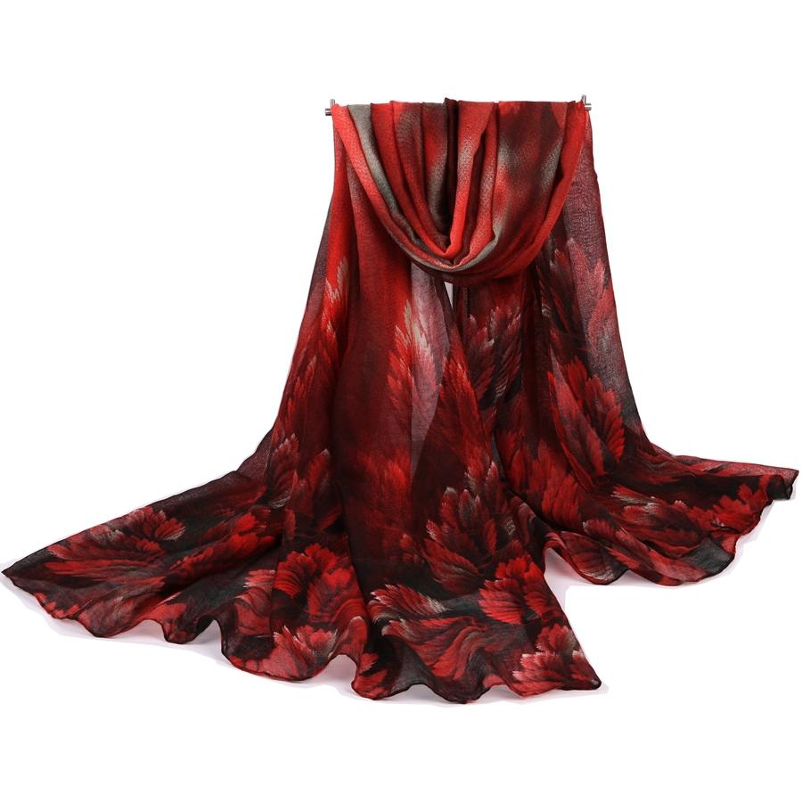 Deals on Scarves! Shop a variety of discounted Scarves. Plus, Save on the best fall/winter trend at unbeatable prices. Enjoy FREE SHIPPING & Exchanges!