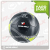 Professional 3 colors 1.6 mm PVC official football,cheap soccer balls in bulk