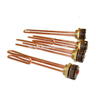 Alibaba products high performance durable electric instant water heater element