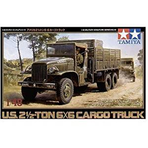Cheap 5 Ton 6x6, find 5 Ton 6x6 deals on line at Alibaba com