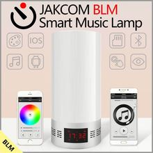 Jakcom Blm Smart Music Lamp 2017 New Product Of Speakers Hot Sale With Auto Player Android Car Stereo Meyer Sound