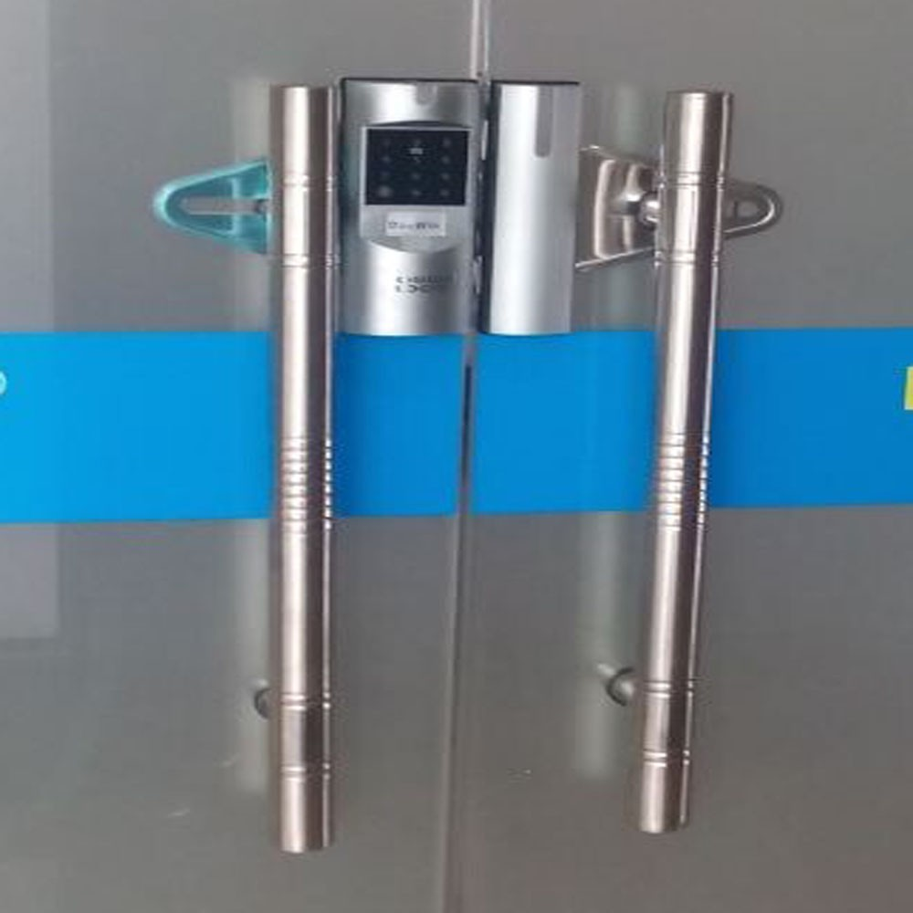 Display Showcase Tempered Glass Sliding Door Lock Case Locks On Alibaba