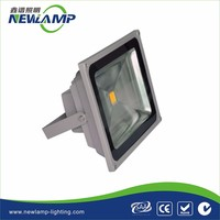Factory Directly Selling IP65 best indoor flood light bulbs