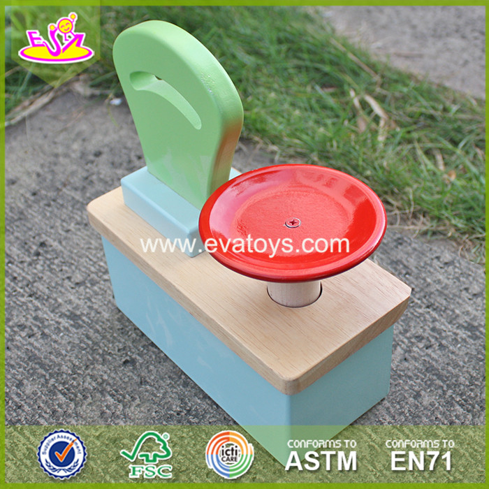2018 wholesale kids play wooden toys for toddlers new design wooden mixer toys for toddlers best wooden toy for toddlers W10D153