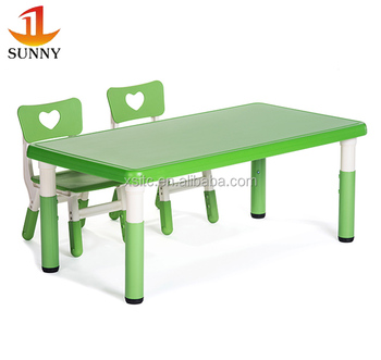 Surprising Used Walmart Preschool Furniture Plastic Tables And Chairs For Kids Buy Walmart Kids Table And Chairs Used Preschool Tables And Chairs Used School Onthecornerstone Fun Painted Chair Ideas Images Onthecornerstoneorg