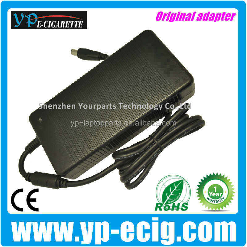 AC Adapter Power Supply Charger for Dell Alienware M17x M18X PC